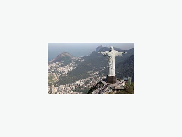 Cours de portugais: Portuguese Conversation (Travelers)