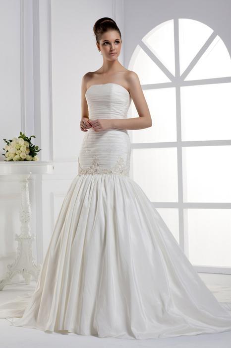 Clearance Sale Brand New Wedding Dresses Victoria City Victoria