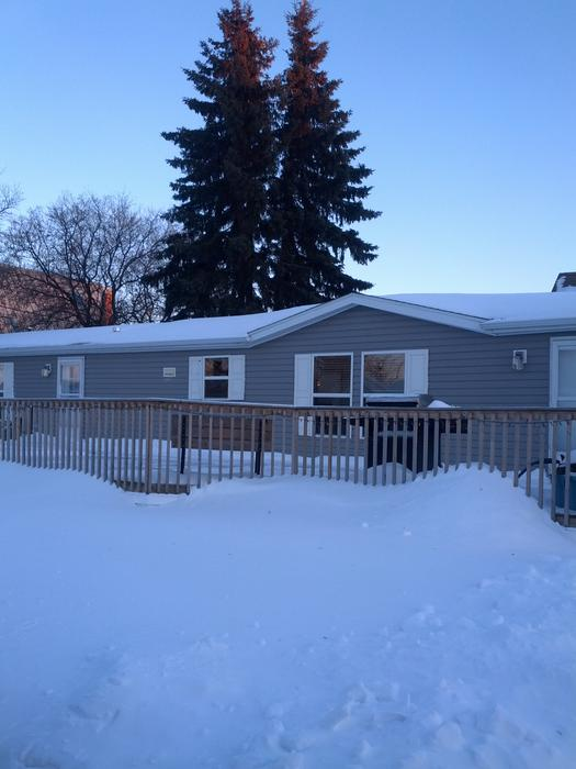 2010 mobile home for sale north regina regina