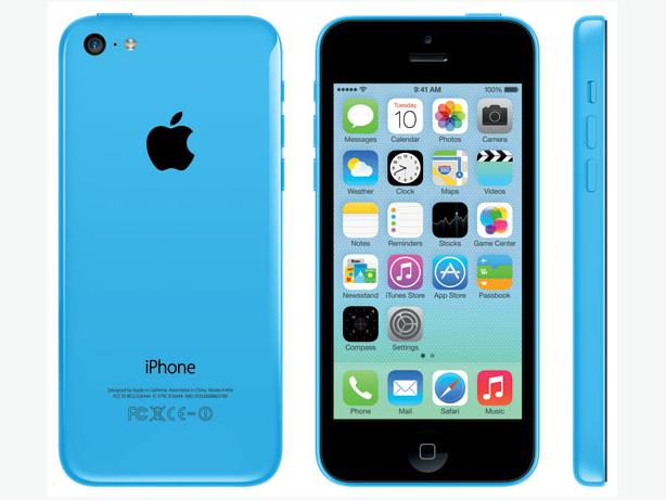 iphone 5c no contract iphone 5c contract on the rogers network west shore 3167