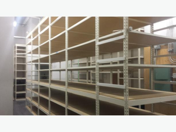 storage shelving west shore langford colwood metchosin. Black Bedroom Furniture Sets. Home Design Ideas