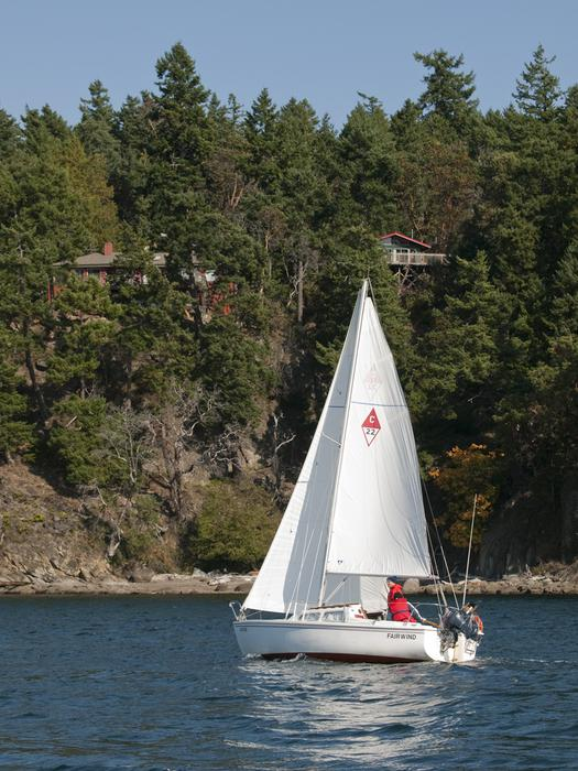 22 catalina for sale outside victoria victoria for 22 river terrace for sale