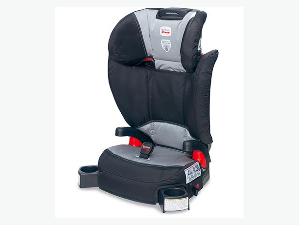 britax parkway sgl car seat excellent condition aa condition seat 2 north regina regina. Black Bedroom Furniture Sets. Home Design Ideas