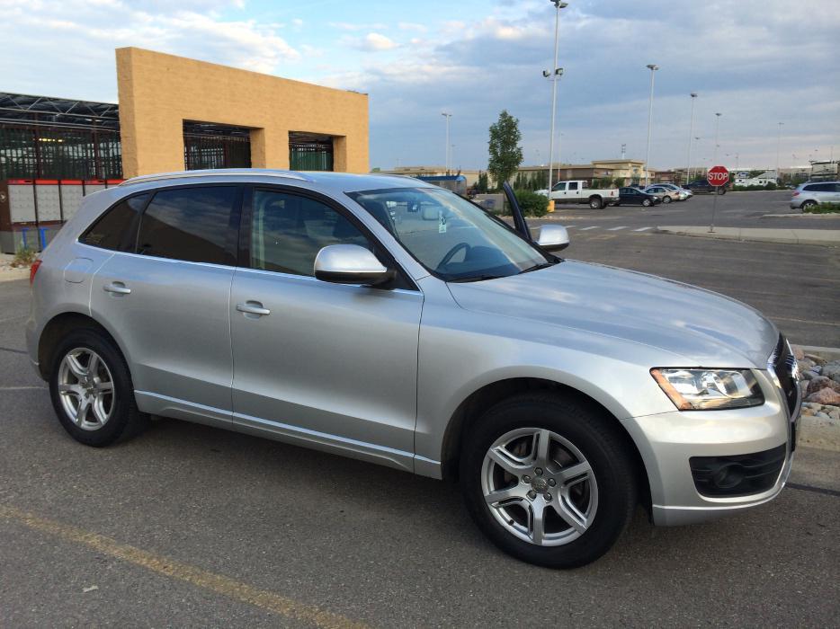 Dodge Dealer San Leandro California >> Audi Bay Ridge | Upcomingcarshq.com