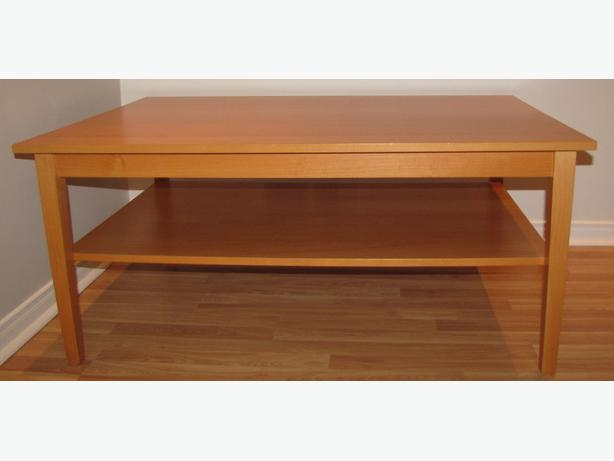 Tv Benches For Sale 28 Images Tv Bench For Sale Zurich Will Deliver English Forum Ikea
