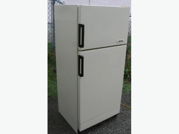 apartment size fridge frost free esquimalt view royal