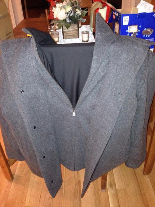 Mens Clothing Fredericton