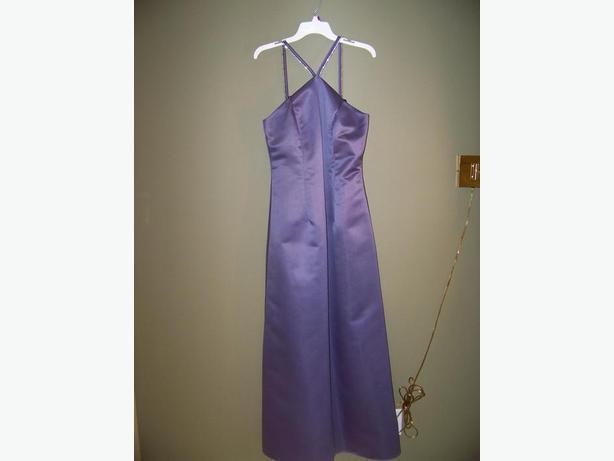 Beautiful Evening Gowns Skirt Amp Jacket Oak Bay Victoria