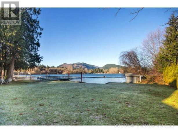 homes for sale in victoria british columbia