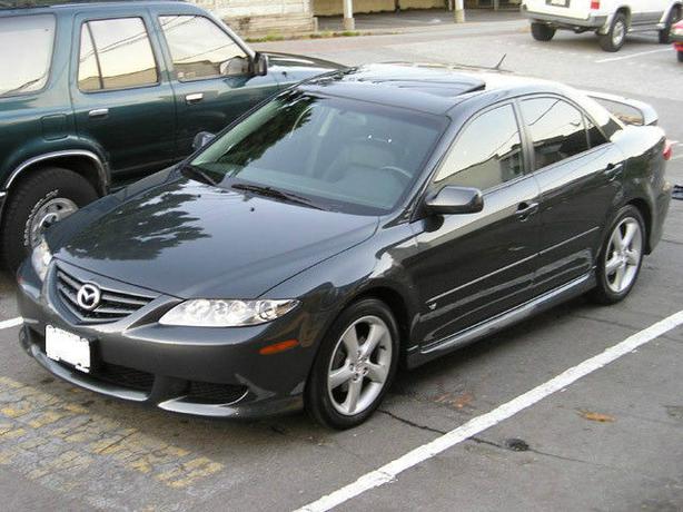 19972001 Toyota Camry Steering Wheel Grey Polyvinyl W Cruise Control