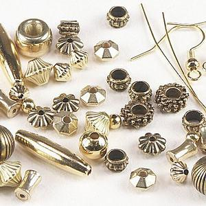 Wanted free broken damaged out dated ugly jewelry or for Handley rock jewelry supply vancouver wa
