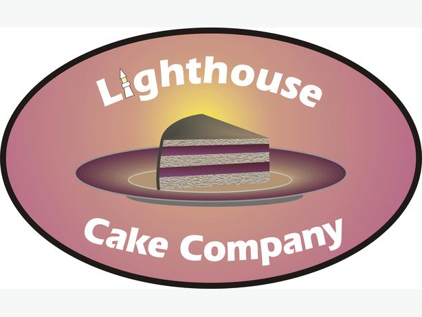 Lighthouse Cake Company Victoria