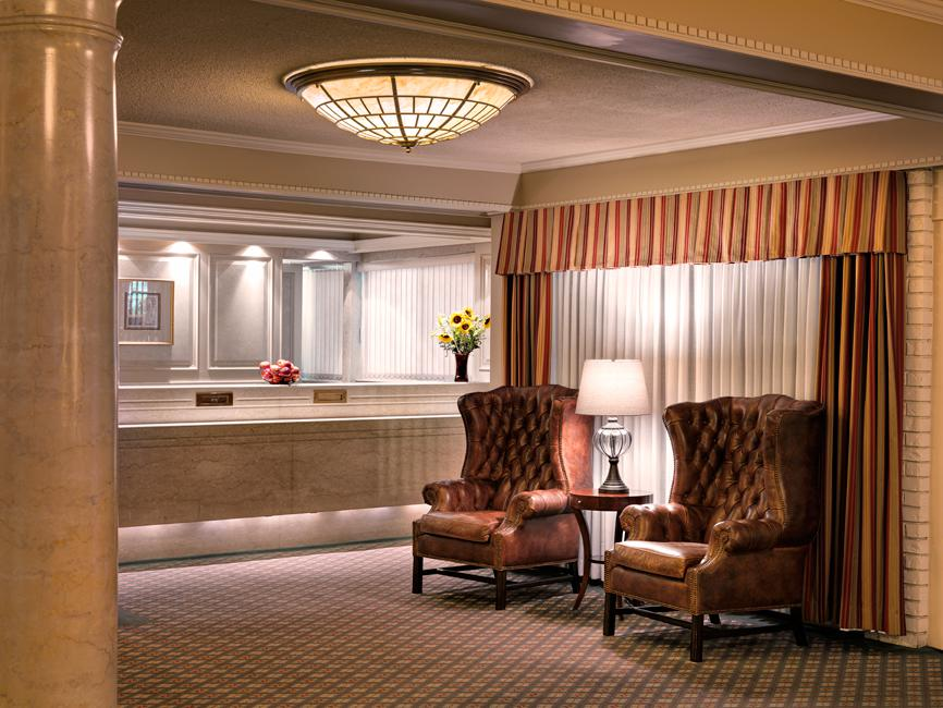 Rimbey Grand Hotel