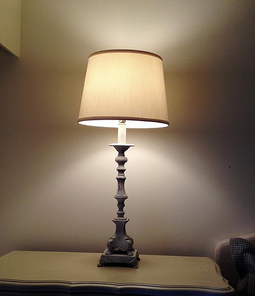 Salt Lamps Kamloops : Bedroom Lamp Victoria City, Victoria
