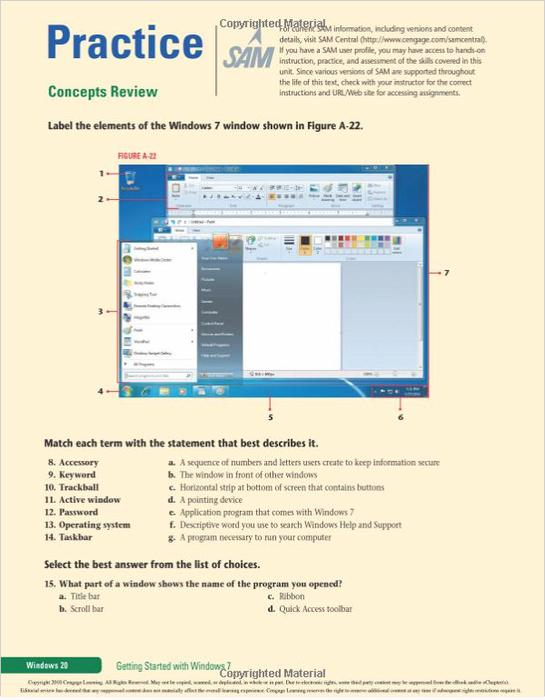 Microsoft office excel 2010 illustrated series chinna jameen movie download ebooks microsoft excel 2010 illustrated introductory illustrated series individual office applications pdf even in other country or city fandeluxe Choice Image
