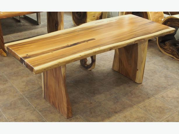 Free form wood coffee tables free form wood coffee tables for Free form wood coffee tables