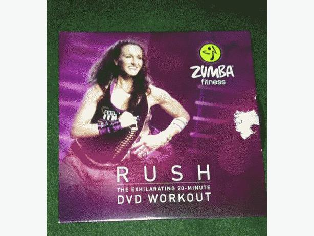 zumba fitness exhilarate body shaping system dvd st boniface winnipeg mobile. Black Bedroom Furniture Sets. Home Design Ideas