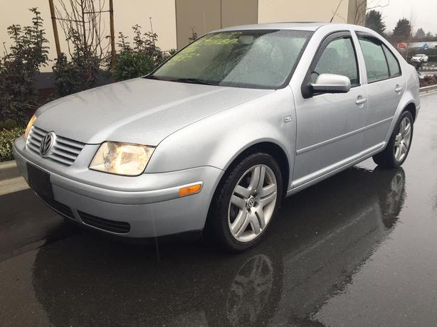 2002 jetta gls auto leather 1 8 turbo 4 cylinder west. Black Bedroom Furniture Sets. Home Design Ideas