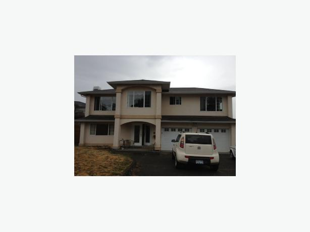 Rooms For Rent Near Lethbridge College