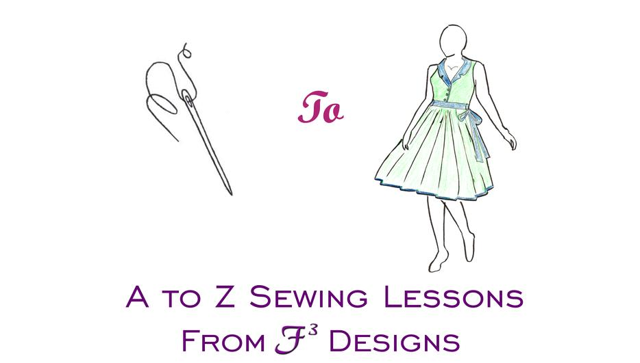 Sewing Lessons For Every Skill Level West Shore Langford