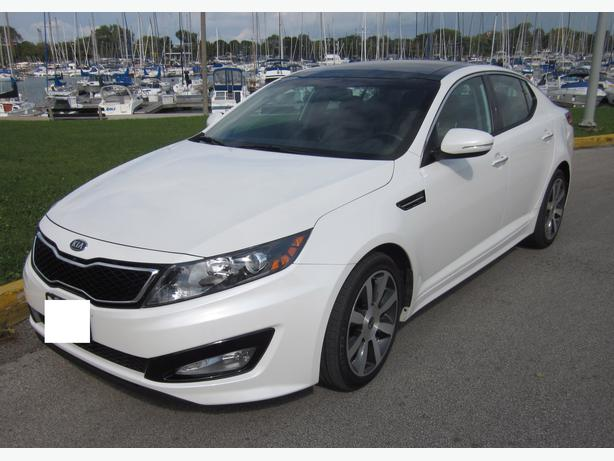 2013 kia optima ex gdi navigation cam premium pkg outside victoria victoria. Black Bedroom Furniture Sets. Home Design Ideas