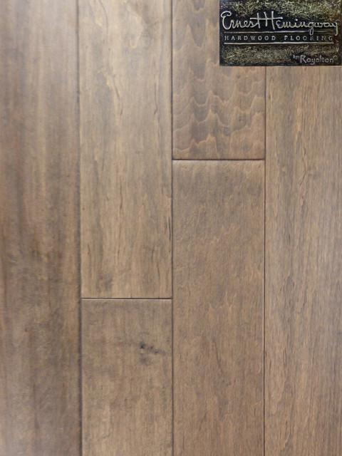 Huge sale on exotic engineered hardwood floors victoria for Hardwood floors on sale