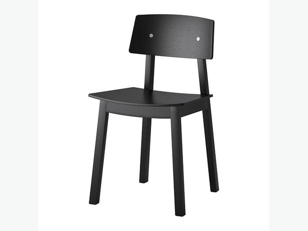 ikea sigurd chair victoria city victoria