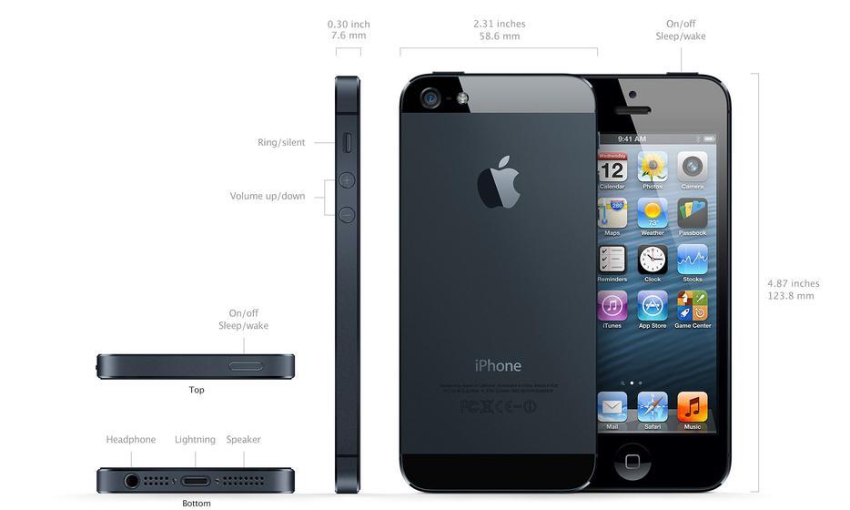 victoria iphone repair