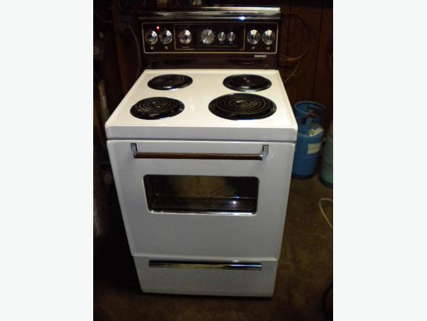 white moffatt apartment size manual clean stove victoria
