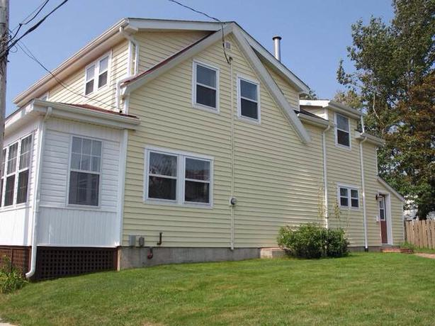 Room For Rent Summerside Pei