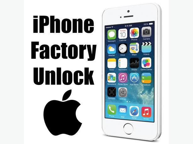 Unlock Iphone Kitchener Waterloo