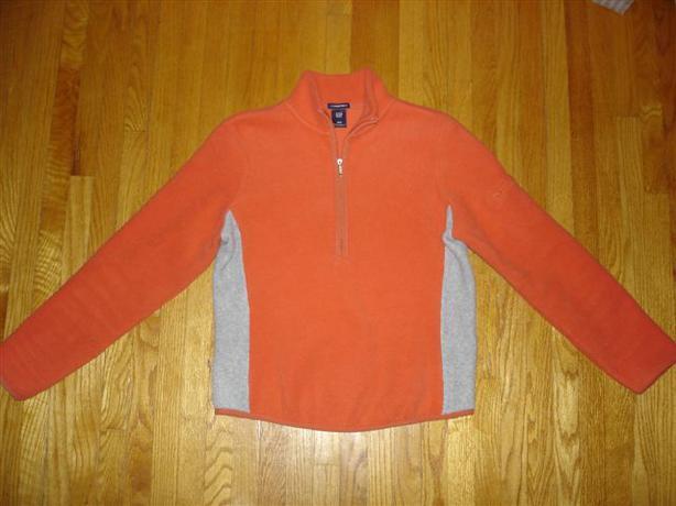 GAP Women's  Sweatshirt, Medium, Great for Back to School