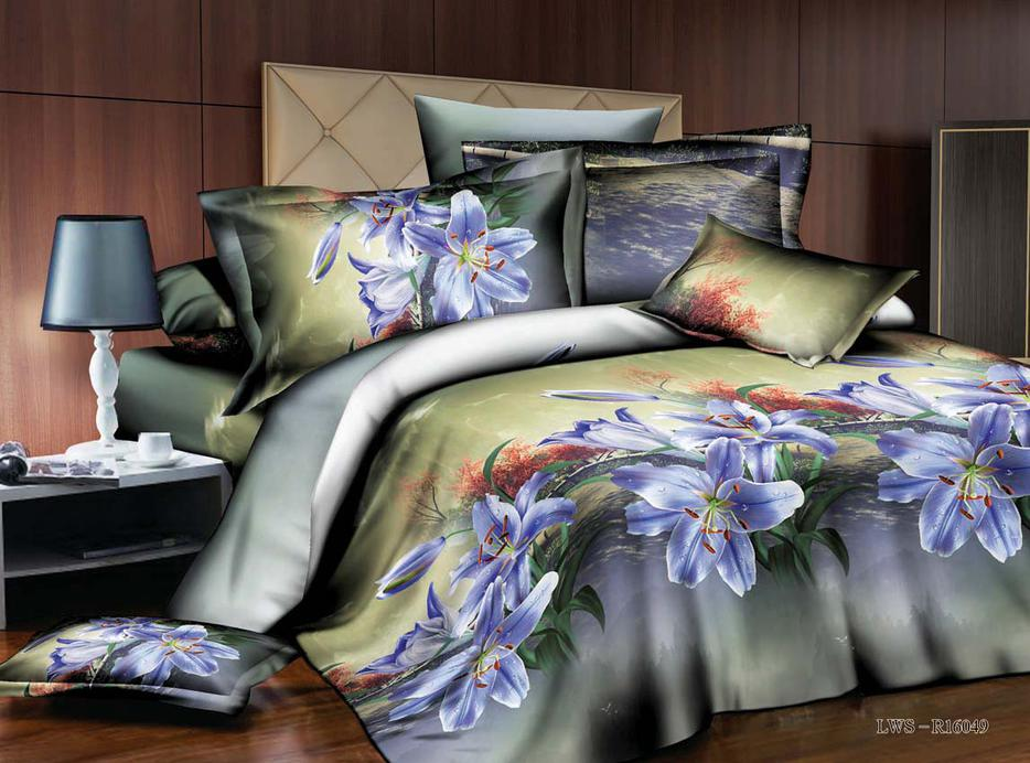 Bed Sheets Halifax