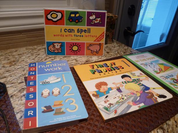 interactive preschool books 4 interactive educational preschool books central ottawa 449