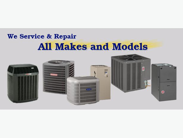 Emergency Air Conditioning And Furnace Repair Other, Pei. Fssc 22000 Lead Auditor Training. Skin Rejuvenation San Antonio. Website Design Kettering Digital Floor Scale. American Express Platinum Card Travel Insurance. California Military Institute. Snow Blower Or Snow Thrower Http Test Tools. Public Storage Pay By Phone 3l Self Storage. Garbage Disposal Leaking Water From Bottom