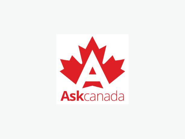 Announcement: AskOttawa was born to serve Ottawa people