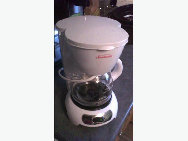 Small Coffee Maker Flipkart : small coffee maker Summerside, PEI