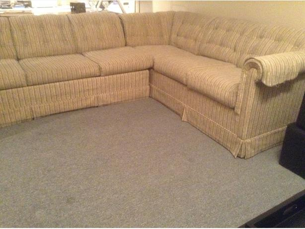 sofa bed sectional south regina regina