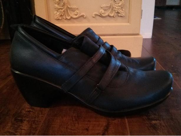 NAOT Women's Shoes - Size 10