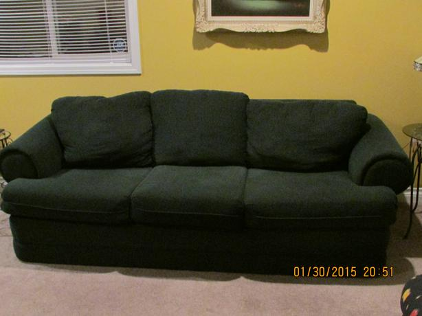 Sofa for sale comox comox valley mobile for Sectional sofas for sale red deer