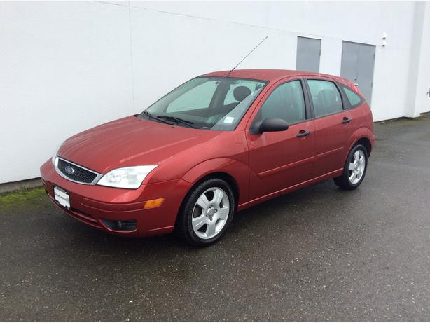Used Cowichan Cars For Sale Under