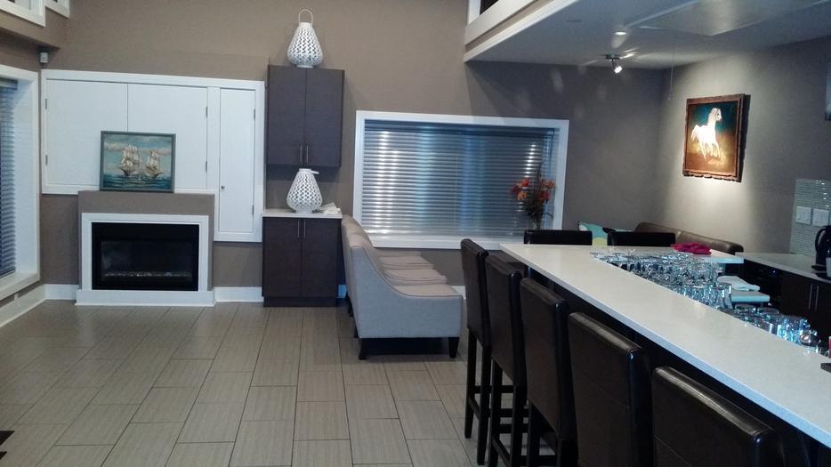 Revelstoke Room For Rent