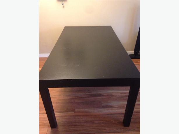 Dining table extendable 7500 Low price Central  : 44817048614 from www.usedpqb.com size 614 x 461 jpeg 17kB