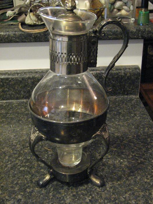 Spanish Coffee Pot West Shore: Langford,Colwood,Metchosin,Highlands, Victoria