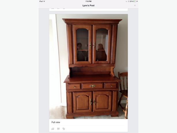 Cabinet east regina regina mobile for Reasonably priced living room furniture