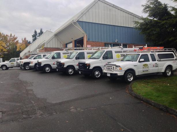 Wanted Commercial Installer Amp Service Technician Victoria