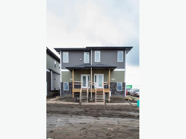 2 Bedroom Condo For Rent In East Regina East Regina Regina
