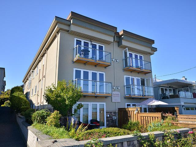 Apartment Building For Sale Kitchener