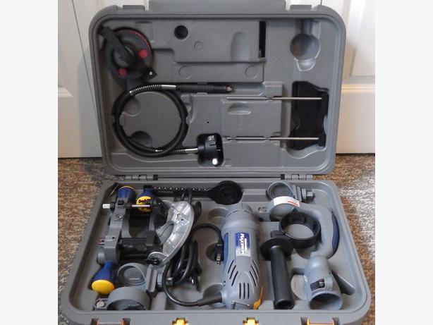 mastercraft maximum rotary tool manuals marylandlinoa rh marylandlinoa298 weebly com mastercraft corded rotary tool kit manual mastercraft rotary tool user manual