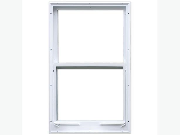 Excellent Front Door Screen Insert Ideas Exterior Ideas 3d Gaml
